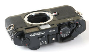 New-USA-Voigtlander-Bessa-R4A-or-R4M-Leica-M-Mount-for-Wides-21-25-28-35-CASE