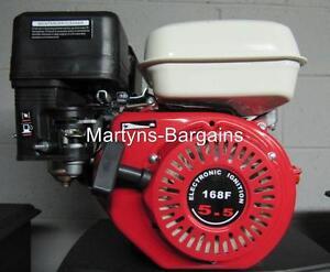 5-5HP-Petrol-Engine-Rotavator-or-Pressure-Washer-Engine
