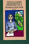 Memoirs of a Woman Doctor: a Novel by Nawal El-Saadawi (Paperback, 1988)