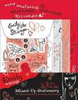 Emily's Mixed-up Stationery by Chronicle Books (Paperback, 2006)