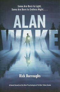Alan-Wake-039-Burroughs-Rick