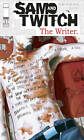 Sam and Twitch: The Writer: Writer by Luca Blengino (Paperback, 2010)