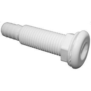 3-4-Inch-Extra-Long-Plastic-Thru-Hull-Bilge-Pump-Hose-Fitting-for-Boats
