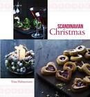 Scandinavian Christmas by Trine Hahnemann (Hardback, 2012)