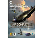Air Conflicts (PC, 2006) - US Version