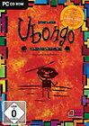 Ubongo (PC, 2011, DVD-Box)