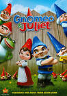 Gnomeo  Juliet (DVD, 2011)