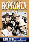 Bonanza - The Hopefuls / Denver McKee (DVD, 2004)