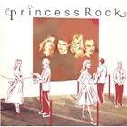 Princess Rock - (2007)