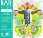Various Artists - Bar Vista - Latino [Digipak] (2009)