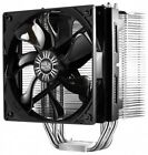 Cooler Master RR-H412-13FK-R1 Prozessorkühler