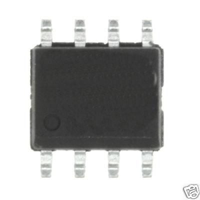 M/A COM DC-1GHz Low Pass Filter FL07-0001-G, SO-8,10pcs