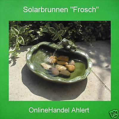 Garden collection on ebay!