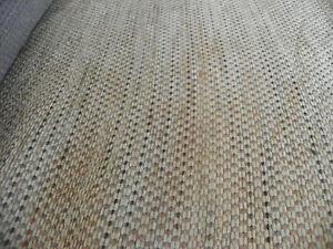 Dark-Gold-Nylon-Tweed-Chenille-Upholstery-Fabric-1-Yd