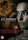 A L'Aventure (DVD, 2009)