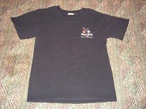 Hard Rock Cafe San Antonio T Shirt