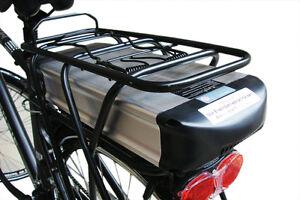 mifa mckenzie e bike bike fahrrad 36v 10ah lithium akku. Black Bedroom Furniture Sets. Home Design Ideas