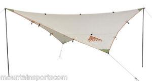 Kelty-Noahs-Tarp-12-Sun-Shade-Shelter-New