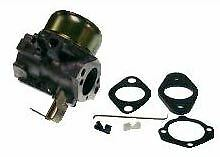 New-Carburetor-with-Linkage-Kohler-K301-K321-4785330-S-47-853-30-S