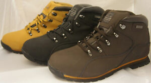 MENS PPE STEEL TOE CAP WORK SAFETY BOOTS/SHOE/TRAINER | eBay