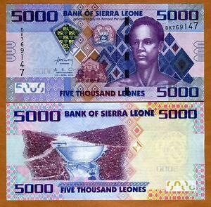 Sierra-Leone-5000-5-000-Leones-2010-P-32-UNC