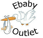 eBaby Outlet