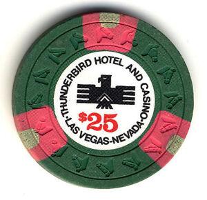 One club casino free chip