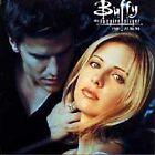 Buffy the Vampire Slayer: The Album by Original Soundtrack (Cassette, Oct-1999, TVT (Dist.))