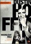 Moonlight Mile. Voglia di ricominciare (2002) DVD nuovo
