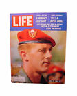Life - April 8, 1966 Back Issue