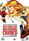 Far From The Madding Crowd (DVD, 2008)