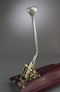 12-LOKAR-700R4-AUTOMATIC-FLOOR-MOUNT-SHIFTER-Boot