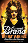 Booky Wook 2: This time it's personal by Russell Brand (Paperback, 2011)