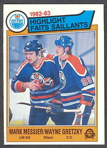 1983-84-OPC-O-PEE-CHEE-23-MARK-MESSIER-WAYNE-GRETZKY-NM