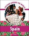 Costume Around the World by Kathy Elgin (Hardback, 2008)