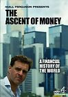 The Ascent Of Money (DVD, 2008)
