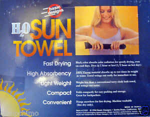 H2O-SUN-TOWEL-GET-A-HOT-TOWEL-FROM-THE-SUN-BLACK-100-VISCOSE-ABSORBS-HEAT