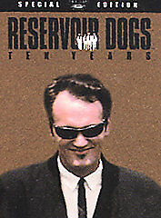 Reservoir-Dogs-Mr-Brown-10th-Anniversary-Special-Limited-Edition-DVD-Harv