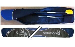 Solution-Kayak-Paddle-Bag-Sea-Race-Marathon