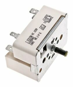 Top-Burner-Switch-for-Whirlpool-Sears-3148952