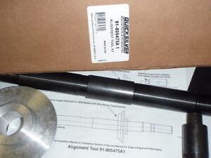 91-805475A1-Mercruiser-alignment-tool-New
