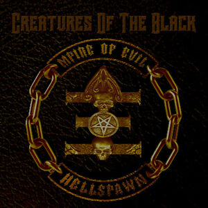MPIRE-OF-EVIL-Creatures-Of-The-Black-MCD-Venom