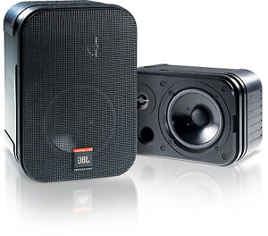 jbl in wall speakers. image is loading jbl-control-1-pro-wall-mounted-bookshelf-loud- jbl in wall speakers