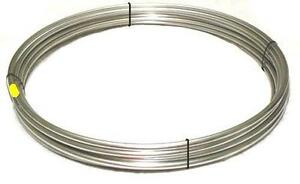 375-dia-18-ga-T316-x-100-Coil-Stainless-Steel-Tubing