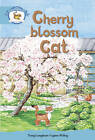Literacy Edition Storyworlds Stage 9, Animal World, Cherry Blossom Cat by Pearson Education Limited (Paperback, 1998)