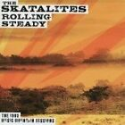 The Skatalites - Rolling Steady (2007)