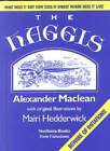 The Haggis by Alexander MacLean (Hardback, 2001)
