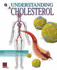 Understanding Cholesterol by Scientific Publishing (Other printed item, 2006)