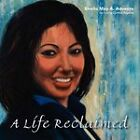 A Life Reclaimed: How A Quadruple Amputee Regained Control Of Her Life by Booklocker Inc.,US (Paperback, 2009)