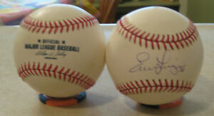 Tampa-Bay-Rays-EVAN-LONGORIA-Signed-OML-Ball-JSA